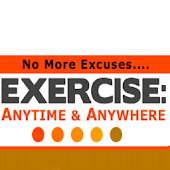 Exercise Anytime Magazine