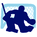 kApp - Goalie Solo Drills