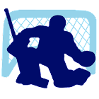 kApp - Goalie Solo Drills icon