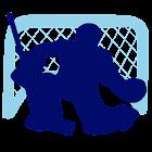 kApp - Goalie Solo Drills icon