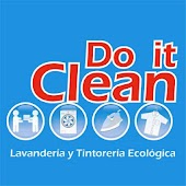 Do It Clean EcoLaundry Service