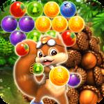 Pop The Fruit 2: Puzzle Bubble