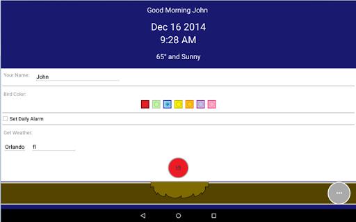 玩免費休閒APP 下載Tots Time Tracker app不用錢 硬是要APP