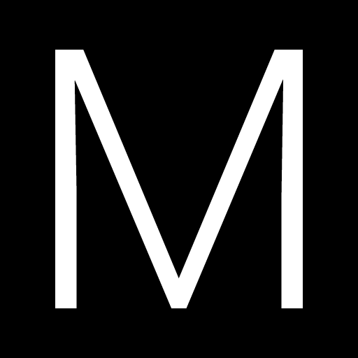 購物必備App|Michaels Coupons Lite LOGO-綠色工廠好玩App