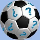 ¿Sabes de Fútbol? icon