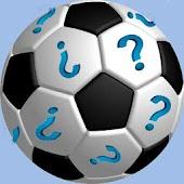 ¿Sabes de Fútbol?