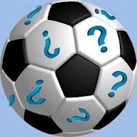 ¿Sabes de Fútbol? 2012 2.0