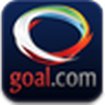 Goal.com Mobile - Football icon