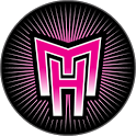 Monster High Tap icon