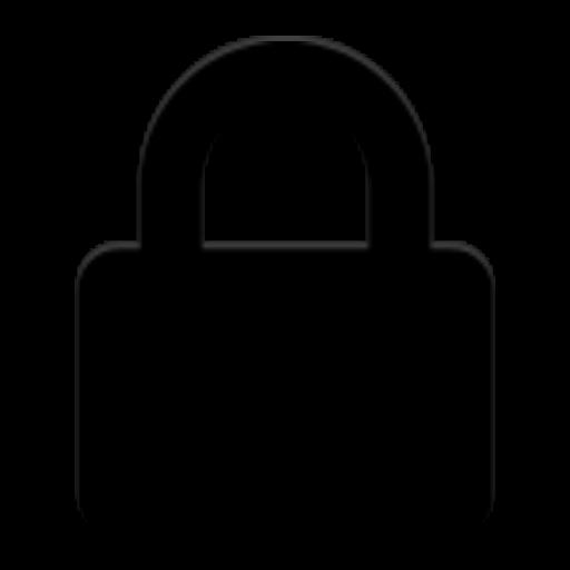 Privacy Lock Free 個人化 App LOGO-APP試玩