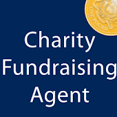 Charity Fundraising Agent