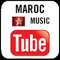 Maroc Music icon