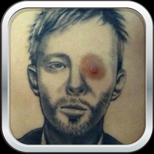 Tattoo Fails Compilation 娛樂 App LOGO-APP試玩