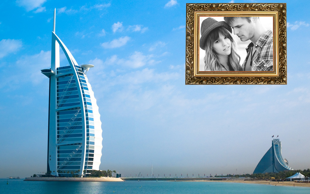 Glasses Frame Dubai : Dubai Photo Frames Editor - Android Apps on Google Play