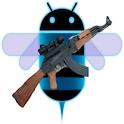 Xoom Task Killer logo