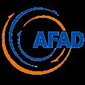 AFAD Deprem icon
