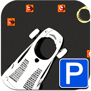 City Car Parking 3D for PC and MAC