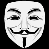 Anonymous Mobile Proxy List