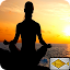 Meditation relax music Meditation APK for Android