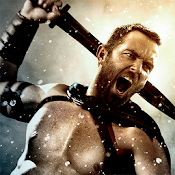 300: Seize Your Glory