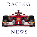 Racing News 2014 icon