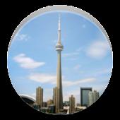 Toronto Mall Directory