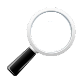 Magnifier Glass