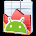 Smart Task Killer Pro logo