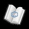 PubChem Mobile