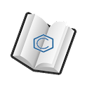 PubChem Mobile icon