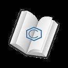 PubChem Mobile icon