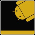 Uccw Skin Orange icon