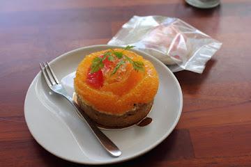 南風洋菓子