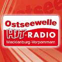 Ostseewelle logo