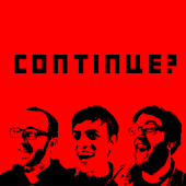 Continue? - ContinueShow