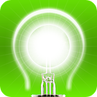 TF: Light Bulb icon