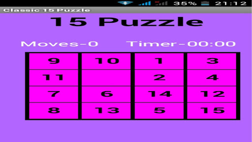 免費下載棋類遊戲APP|15经典益智游戏 app開箱文|APP開箱王