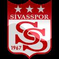 App Sivasspor Haber apk for kindle fire