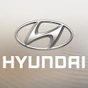 MijnHyundai icon