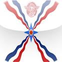 Assyrian Radio Chat