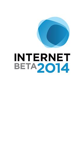 免費下載生產應用APP|Internet Beta 2014 app開箱文|APP開箱王