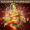 Ganesha Vandana icon