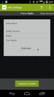 Axxess Updater- screenshot thumbnail