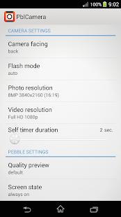 玩攝影App|PblCamera免費|APP試玩