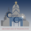 CapitalCatholic