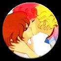 Kiss me Licia icon