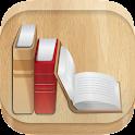 BookOne - 53249 libri classici icon