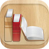 BookOne - 53,249 Classic Books