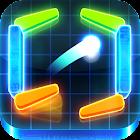 PinWar icon