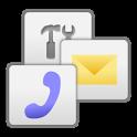 AppGrouping icon